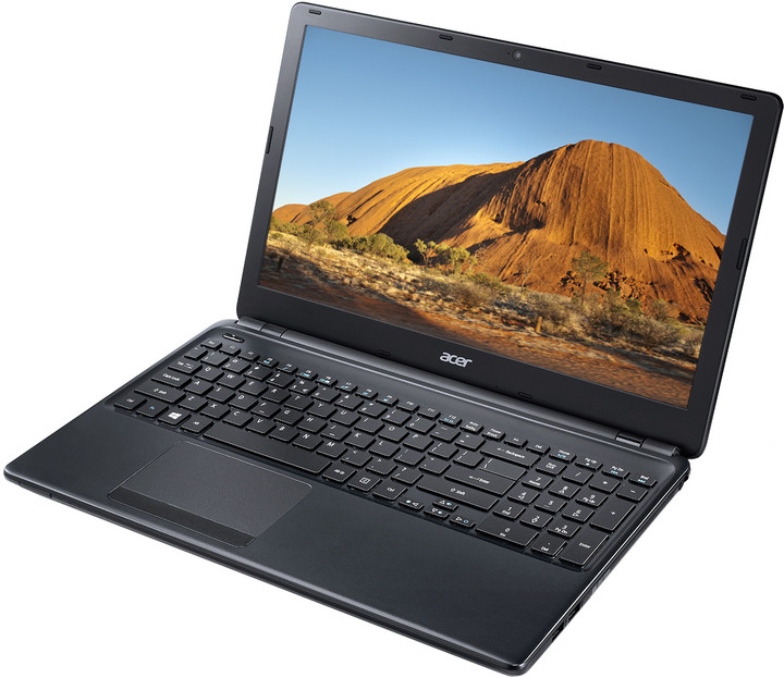 ACER ASPIRE E1-572G INTEL ME DOWNLOAD DRIVER