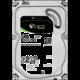 """Seagate Exos 7E8, 3,5"""" - 2TB"""
