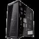 In-Win 805C BLACK, černá  + 300 Kč na Mall.cz