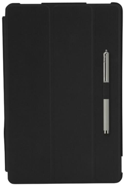 Dell pouzdro pro Venue 11 Pro 5130, černá