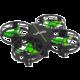 Dron UGO Zephir 2.0  + Nakupte alespoň za 2 000 Kč a získejte 100Kč slevový kód na LEGO (kombinovatelný, max. 1ks/objednávku)