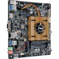 ASUS N3050T - Intel N3050