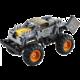 LEGO® Technic 42119 Monster Jam® Max-D®