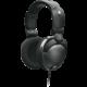 Alienware TactX AY330A, černá  + Voucher až na 3 měsíce HBO GO jako dárek (max 1 ks na objednávku)