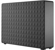 Seagate Expansion Desktop Drive - 8TB, černá - STEB8000402