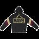 Mikina Marvel - Logo (L)