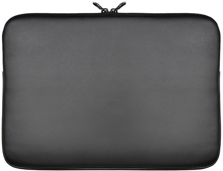Port Designs ZURICH MacBook Pro 15'', černá