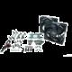 CoolerMaster Nepton 120XL