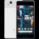 Google Pixel 2 - 64gb, bílý