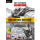 Sniper: Ghost Warrior Contracts - Unlimited Edition (PC)