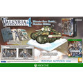 Valkyria Chronicles 4 - Memoirs from Battle Premium Edition (Xbox ONE)