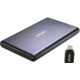 Evolveo Tiny 2 10Gb/s