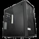 Fractal Design Meshify C Mini (okno TG), černá