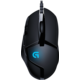 Logitech G402 Hyperion Fury FPS