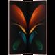 Samsung Galaxy Z Fold2, 12GB/256GB, 5G, Bronze  + 100Kč slevový kód na LEGO (kombinovatelný, max. 1ks/objednávku)