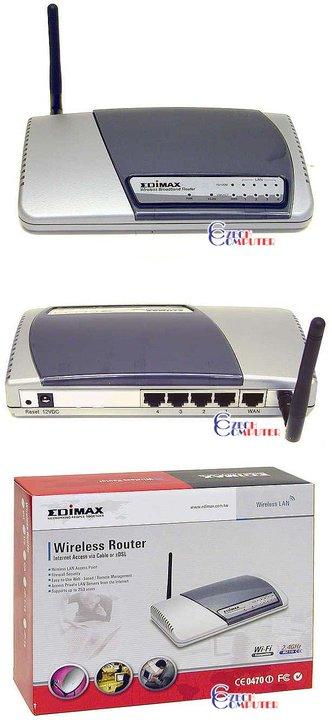 EDIMAX 6104WB DRIVER WINDOWS