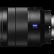 Sony Vario-Tessar T* FE 24–70mm f/4 ZA OSS