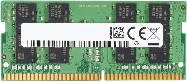 HP 8GB DDR4 2666 SO-DIMM