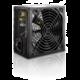 Crono PS500Plus 500W