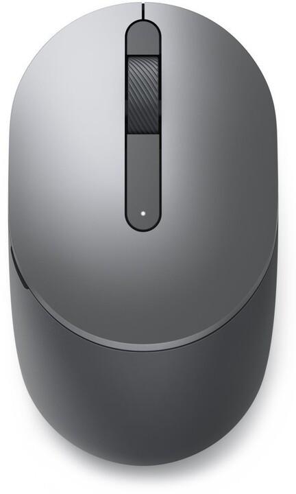 Dell MS3320W, šedá