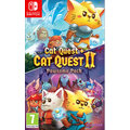 Cat Quest 2 - Pawsome Pack (SWITCH)
