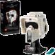 LEGO® Star Wars™ 75305 Helma průzkumného vojáka
