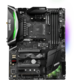 MSI X470 GAMING PRO CARBON AC - AMD X470