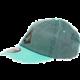 Kšiltovka Assassins Creed: Valhalla - Baseball Hat