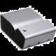 Recenze: LG PH450UG – mobilní mini projektor