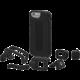 Olloclip studio for iPhone 6/6s, black