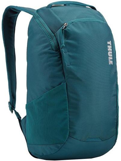 Thule EnRoute™ batoh 14L - modrozelený