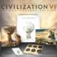 Civilization VI: 25th Anniversary Edition (PC)