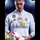 FIFA 18 (PC)