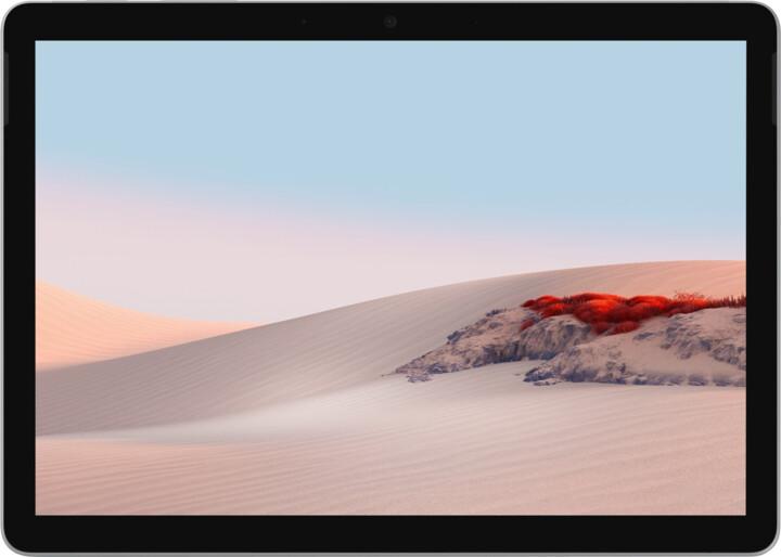 Microsoft Surface Go 2, 4GB/64GB