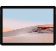 Microsoft Surface Go 2, 4GB/64GB - STV-00003 + Microsoft Surface Pro Pen (Poppy Red) v hodnotě 2 490