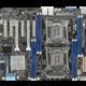 ASUS Z10PA-D8 - Intel C612  + Poukázka OMV (v ceně 200 Kč) k ASUS + Poukázka OMV (v ceně 200 Kč) k ASUS