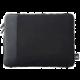 Wacom Intuos Pro M přepravní pouzdro  + Voucher až na 3 měsíce HBO GO jako dárek (max 1 ks na objednávku)