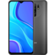 Xiaomi Redmi 9, 4GB/64GB, Carbon Grey