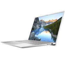 Dell Inspiron 14 (7400), stříbrná - 7400-72108