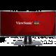 "Viewsonic VP3481 - LED monitor 34"""