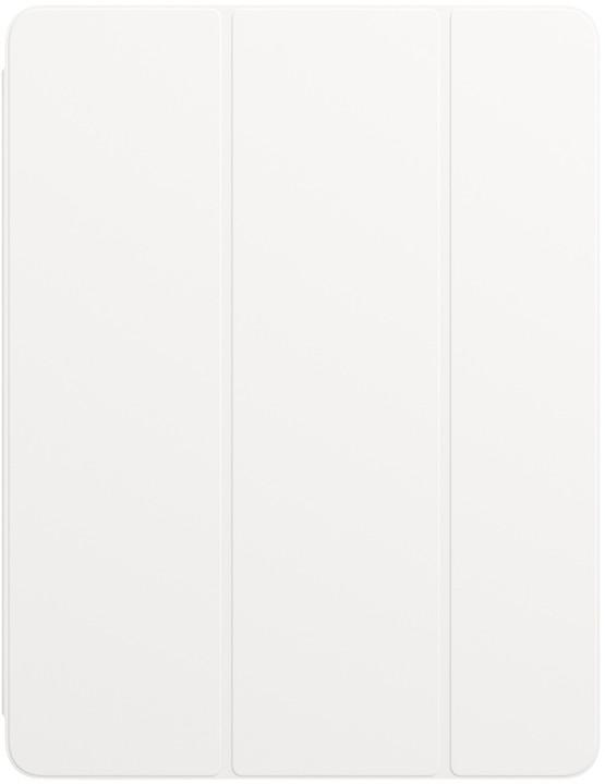Apple Smart Folio for 12.9-inch iPad Pro (3rd Generation), white
