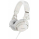 Sony MDR-V55W, bílá