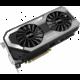 PALiT GeForce 1070 Ti JetStream, 8GB GDDR5