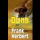 01 -Duna