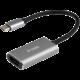 YENKEE YTC 012 USB C na HDMI adapter 4K