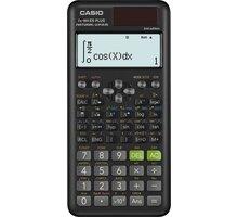Casio FX 991 ES PLUS 2E - 4549526609039