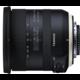 Tamron SP 10-24mm F/3.5-4.5 Di II VC HLD pro Nikon  + Voucher až na 3 měsíce HBO GO jako dárek (max 1 ks na objednávku)