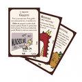 Karetní hra Munchkin - rozšíření 7