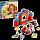 LEGO® Mickey and Friends 10776 Hasičská stanice a auto Mickeyho a přátel