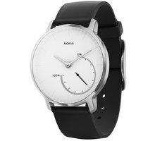 149283e08 Komentáře - Nokia chytré hodinky Steel - černá/bílá - Diskuze   CZC.cz